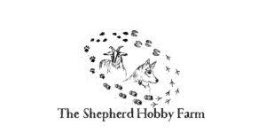 TheShepherdHobbyFarm copy