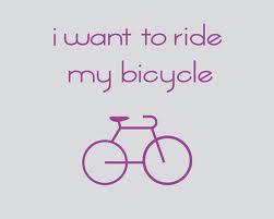 I do, I REALLY do!